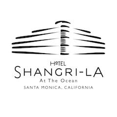 Hotel_Logo_update