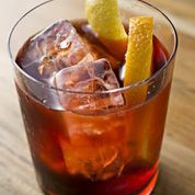 cocktail%20-%20negroni