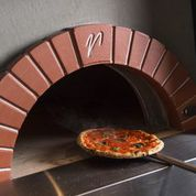 pizza%20oven