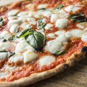pizza%20pomodoro