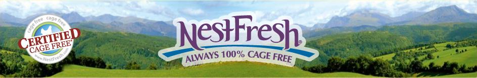 NestFresh Eggs-1