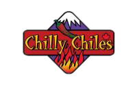 chillychiles