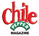 www.chilepepper