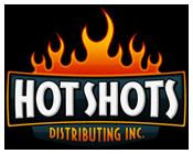 www.hotshotshotsauce