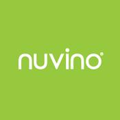 www.nuvino