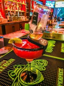 Margarita-x-Corona