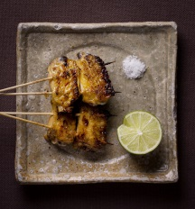 chicken_wings_with_sake_sea_salt_and_lime