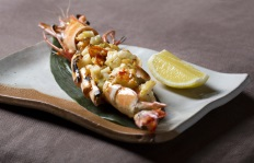 jumbo_tiger_prawn_with_yuzu_pepper_-_ebi_no_sumibiyaki_koshou_fuumi