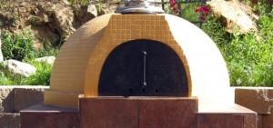 tiled-milano-950x445