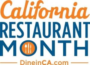 visit_california_california_restaurant_month_logo